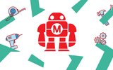 Третий Mini Maker Faire во Львове!