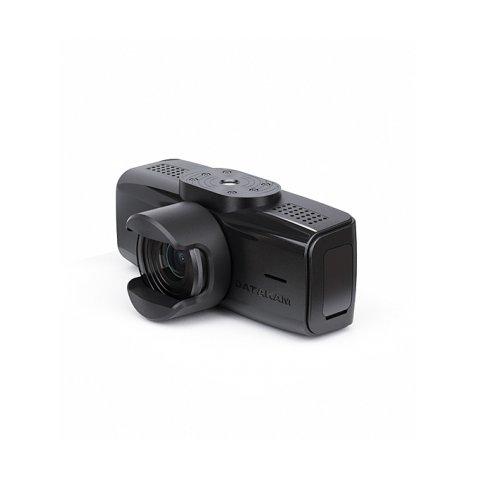 Видеорегистратор с G сенсором и GPS Datakam G5 CITY MAX BF Limited Edition