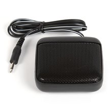 Speaker for CS9100 CS9200 Car Navigation Box - Short description