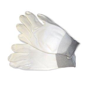 Polyurethane Gloves GOOT WG-1L