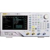 Arbitrary Waveform / Function Generator RIGOL DG4102