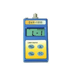Optical Laser Source DVP-1550