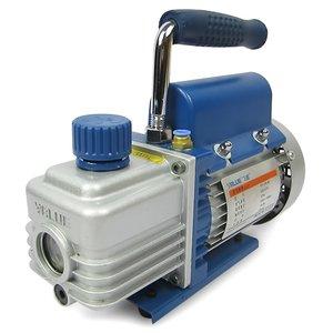 Vacuum Pump Value FY-1H-N, (60L/min)