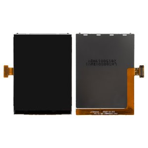 LCD compatible with Samsung S5310, S5312 Galaxy Pocket Neo, (Copy)