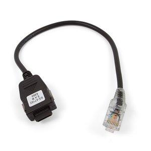 Cable para Samsung  E860, X660 para Twister/UFS/Tornado