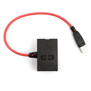 ATF/Cyclone/JAF/MXBOX HTI/UFS/Universal Box USB cable para Nokia C3-00