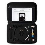 Juego de accesorios para analizadores de espectro RIGOL DSA