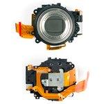 Механізм ZOOM для Canon A610, A620, A630, A640