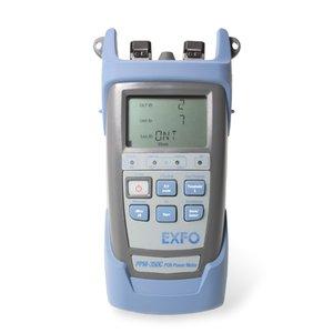 Измеритель оптической мощности EXFO PPM-353C