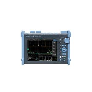 Оптический рефлектометр Yokogawa AQ7282A