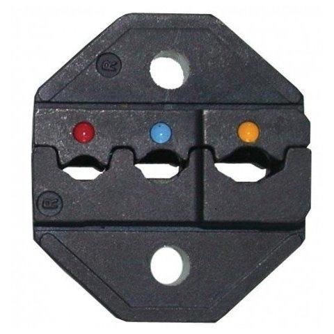 Матрица для кримпера Pro'sKit CP 236DR