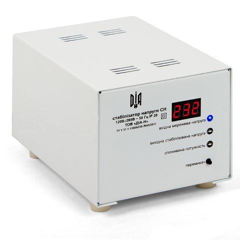 Стабилизатор напряжения сн 300 стабилизатор напряжения для зу