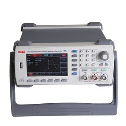 Генератор сигналів UNI-T UTG2025A