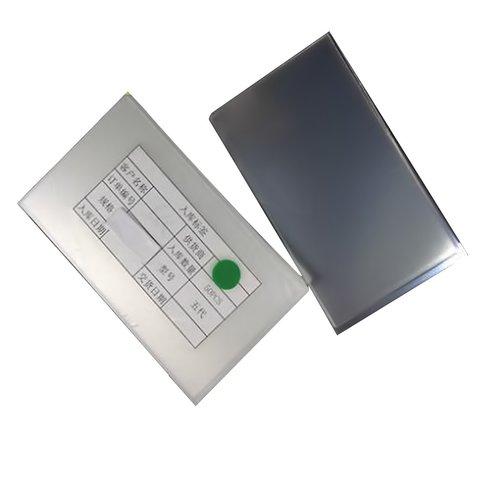 OCA плівка для приклеювання скла у смарфонах Samsung, 50 шт.