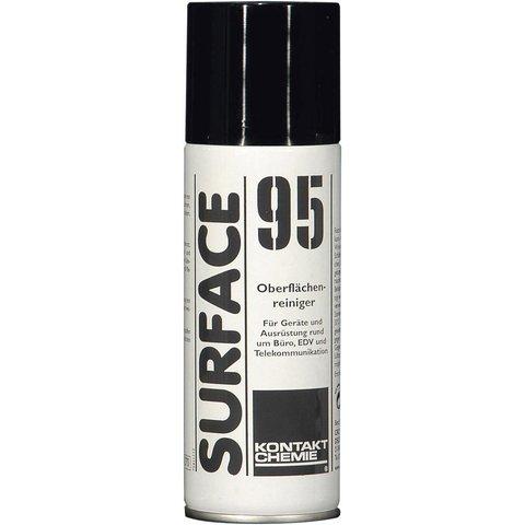 Очисник поверхонь Kontakt Chemie SURFACE 95 200 мл
